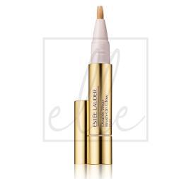 Double wear brush on glow bb highlighter - 3c medium
