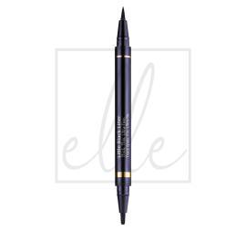 Little black liner - onyx (0.9g) 99999
