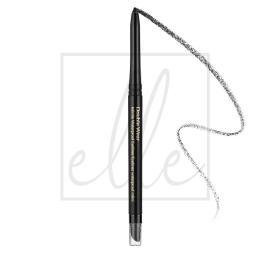 Double wear infinite waterproof eyeliner - 01 kohl noir 99999