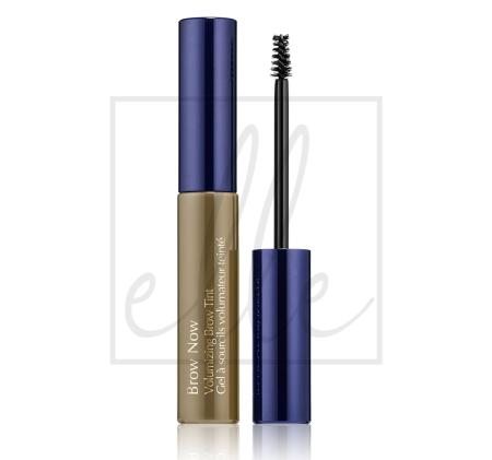 Brow now volumizing brow tint - 01 blonde 99999