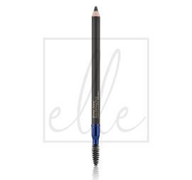 Brow now defining pencil - 05 black 99999