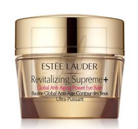 Revitalizing supreme + global anti aging power eye balm - 15ml