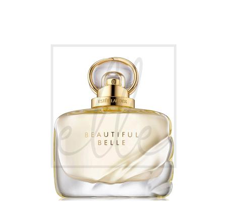 Estee lauder beautiful belle eau de parfum spray - 30ml