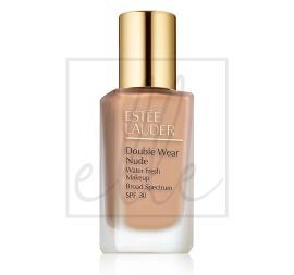 Double wear nude water fresh spf30 - 30ml