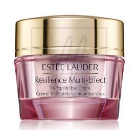 Resilience multi-effect tri-peptide eye creme - 15ml 44