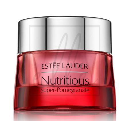 Nutritious super-pomegranate radiant energy eye jelly - 15ml