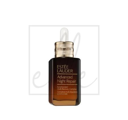 Estee lauder advanced night repair synchronized multi-recovery complex (new collection) - 30ml