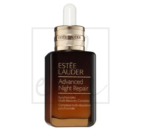 Estee lauder advanced night repair synchronized multi-recovery complex (new collection) - 50ml