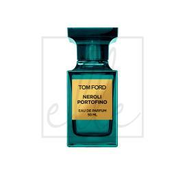 Neroli portofino eau de parfum - 50ml