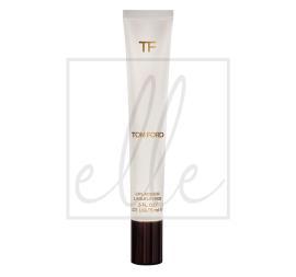 Tom ford lip lacquer - vinyl (15 ml)