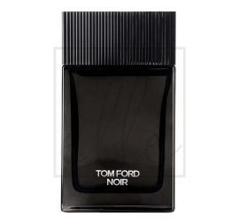 Tom ford men noir eau de parfum - 100ml