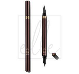 Eye defining pen - deeper (8ml)