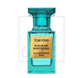 Fleur de portofino - 50ml