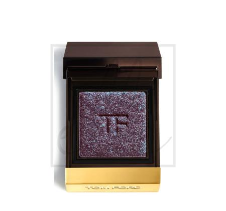 Tom ford private shadow - #01 camera obscura