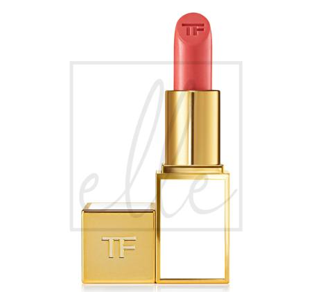 Lip color boy&girls  - 2g
