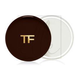 Tom ford lip exfoliator - 9g