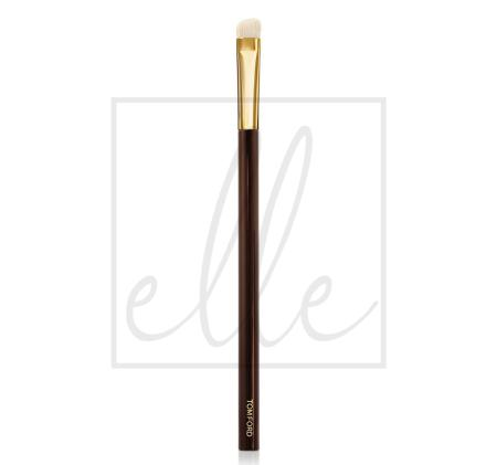 Eye contour brush 12