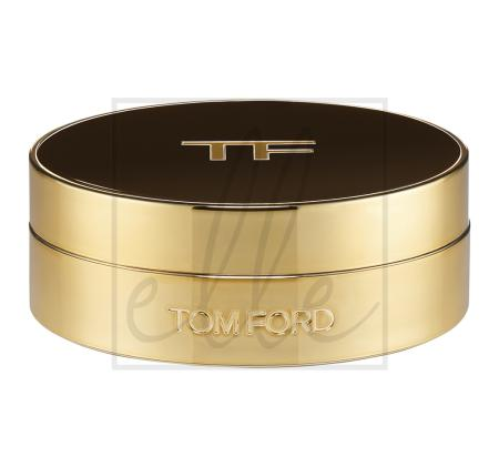 Tom ford traceless touch foundation empty compact