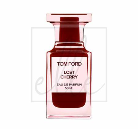 Lost cherry eau de parfum - 50ml