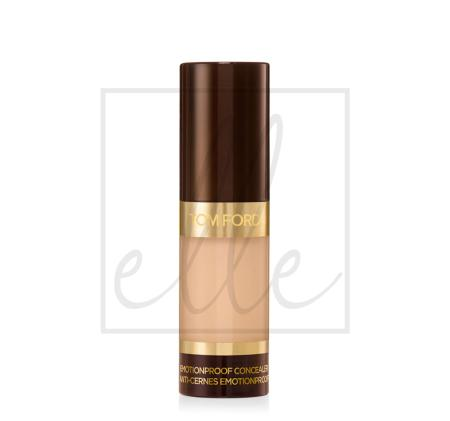 Tom ford emotionproof concealer - 7ml