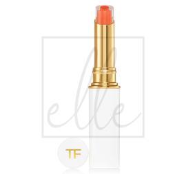 Tom ford lip gelee - z06 scorching
