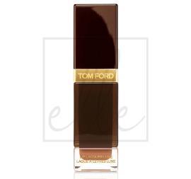 Lip lacquer luxe matte - 6ml