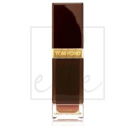 Lip lacquer luxe matte - 02 quiver