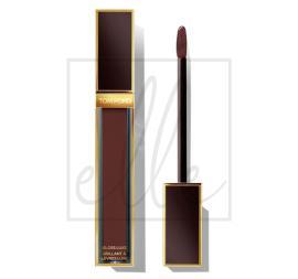 Tom ford gloss luxe moisturizing lipgloss - 20 phantome