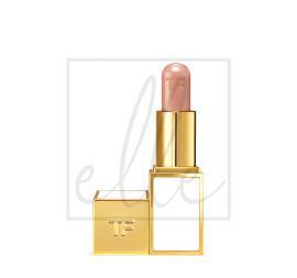 Tom ford soleil lip balm (clutch size) - #02 apres soleil