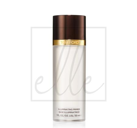 Tom ford illuminating primer - 30ml