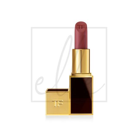 Tom ford lip color matte - #511 steel magnolia