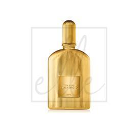 Tom ford black orchid parfum - 50ml
