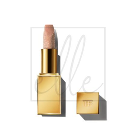 Tom ford balm frost lip balm