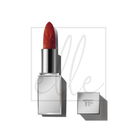 Tom ford extreme lip spark rouge a levres - 23 alias