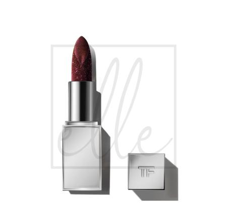 Tom ford extreme lip spark rouge a levres - 25 hyper