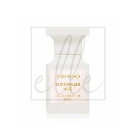 Tom ford tubereuse nue eau de parfum - 30ml
