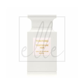 Tom ford tubereuse nue eau de parfum - 100ml