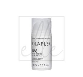 Olaplex no. 8 bond intense moisture mask - 100ml