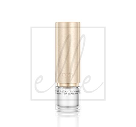 Juvena skin nova sc serum - 30ml