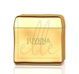 Juvena night cream - 50ml