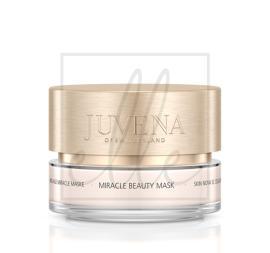 Juvena miracle beauty mask - 75ml